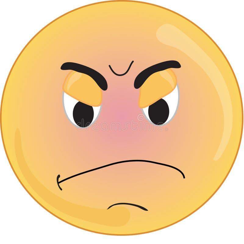 Картинка доброго лица злого веселого грустного, вечера анимация