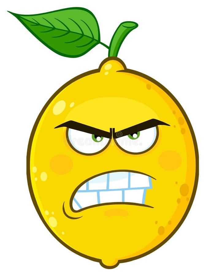 картинки лимонов с глазами сегодняшний день бессточное