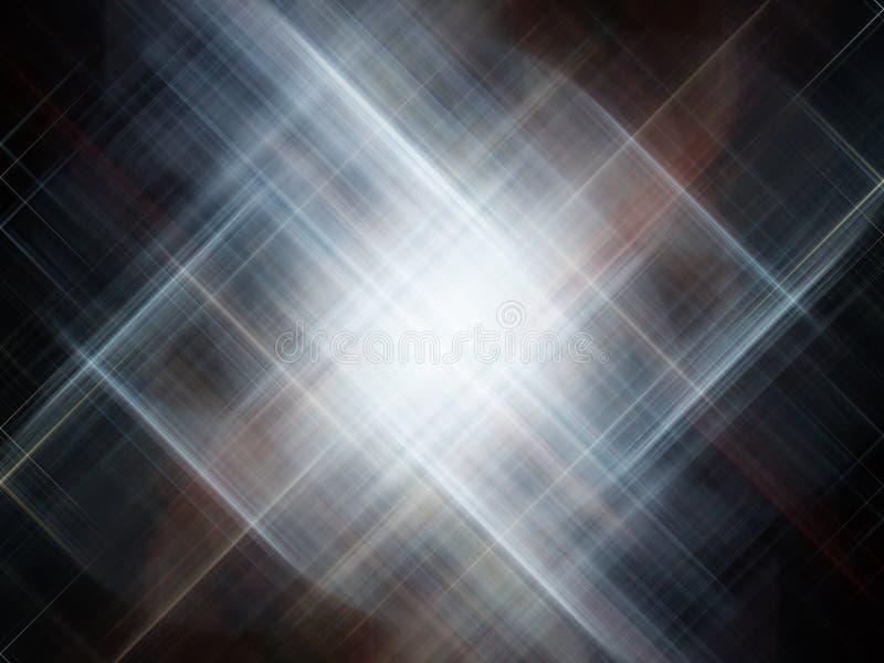 Download серебряные штриховатости иллюстрация штока. иллюстрации насчитывающей цифрово - 475769