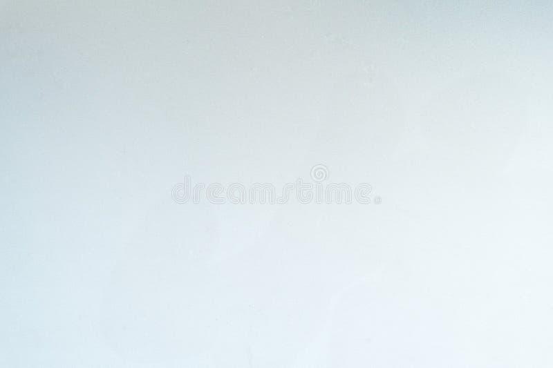 Серебряный металлический цвет стоковое изображение rf