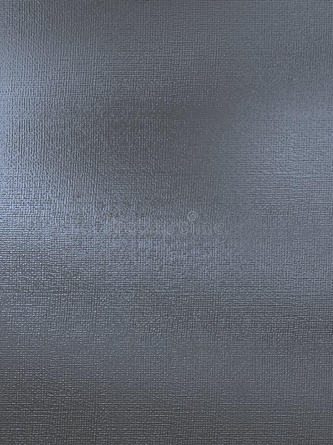 серебр предпосылки бесплатная иллюстрация