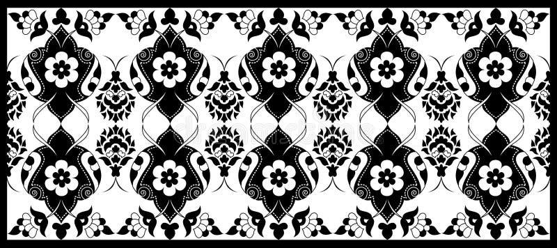 35 серий конструированных от картины тахты бесплатная иллюстрация