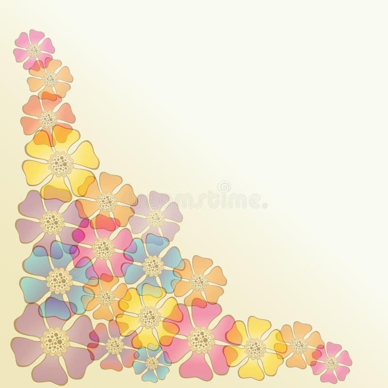 Download Серия дизайна мотивов тахты с пятьдесят одним Иллюстрация вектора - иллюстрации насчитывающей флористическо, орнамент: 41656310