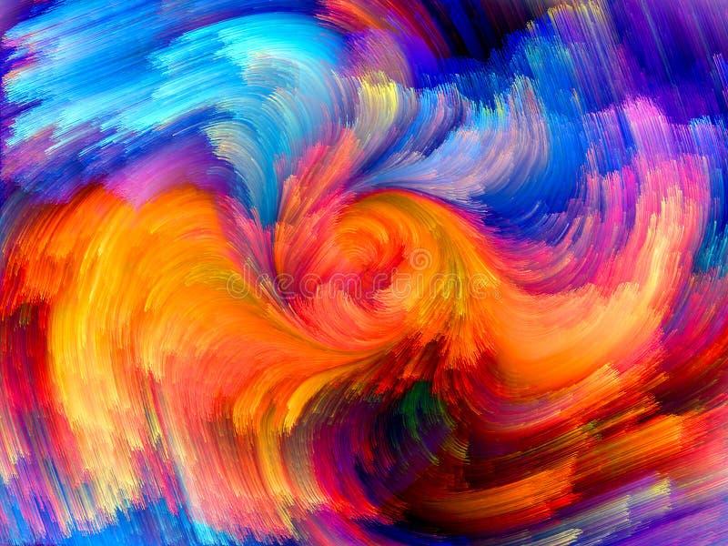 Download серия цвета абстракций абстракции самомоднейшая типичная Иллюстрация штока - иллюстрации насчитывающей состав, нерезкости: 40589059