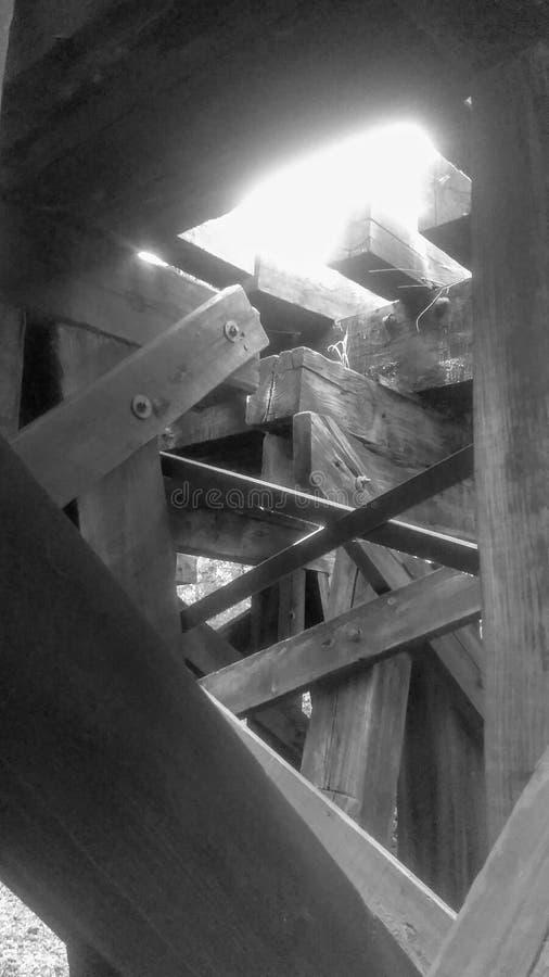 Серия part2 Гарфилда стоковое изображение