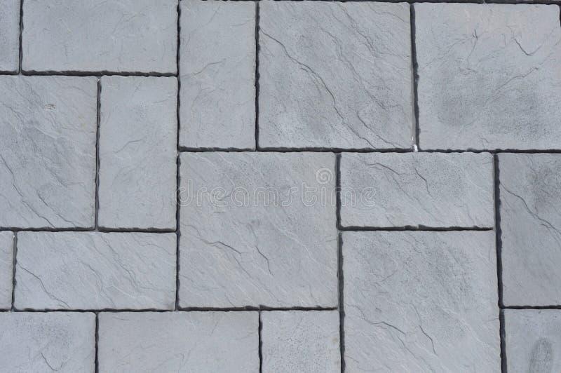 Серое покрытие в качестве фона или фона стоковое фото rf