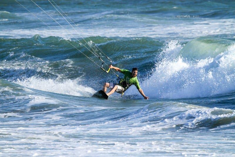 приходом серфинг змей фото скидка, которая
