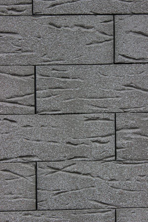 Серые камни окружают цвет, конец-вверх, безшовный стоковое фото rf