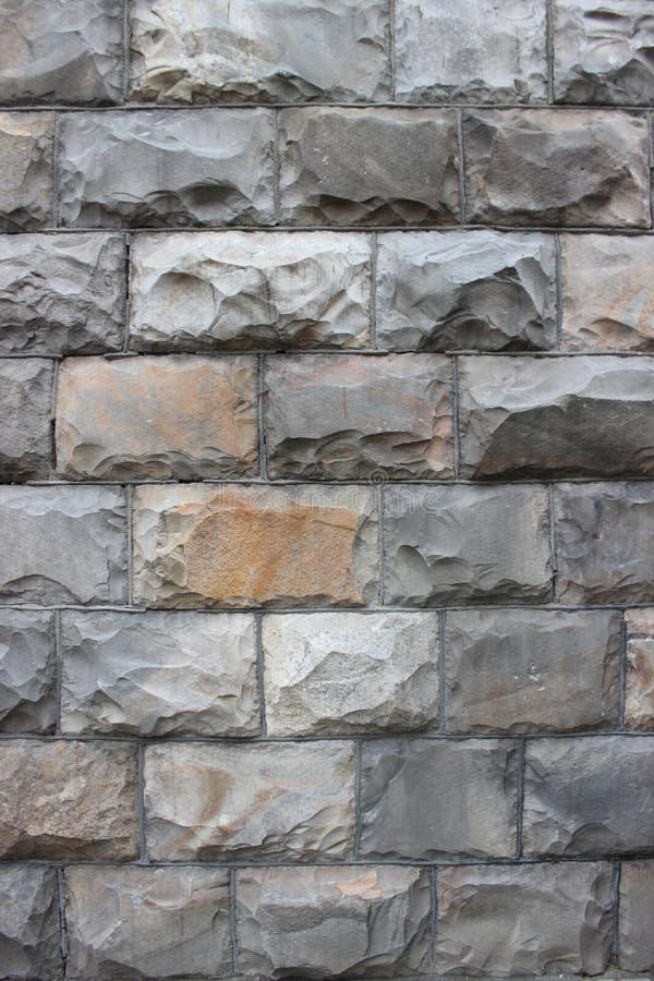 Серые камни surround, конец-вверх стоковое фото