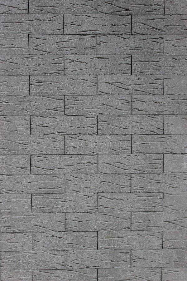 Серые камни surround, конец-вверх стоковая фотография