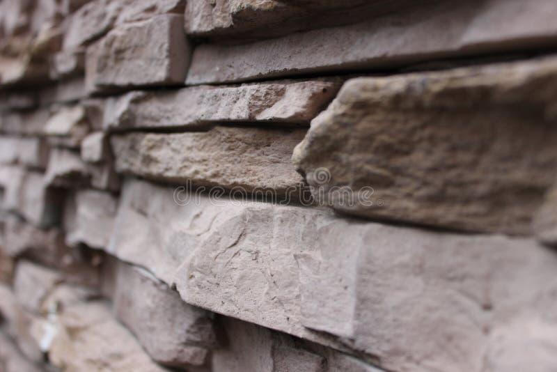 Серые камни surround, конец-вверх стоковые изображения rf