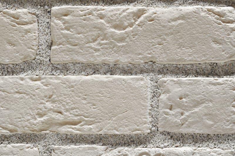 Серые кирпичи со стеной цемента стоковые изображения