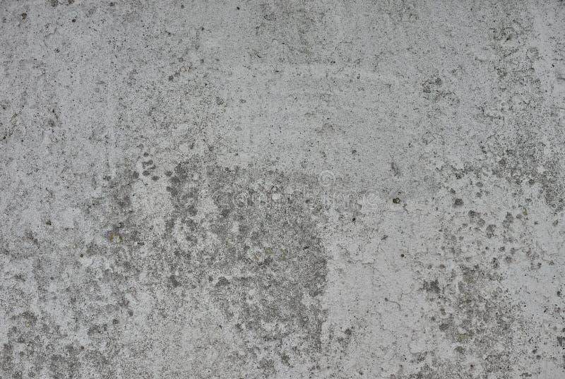 бетон серый фон