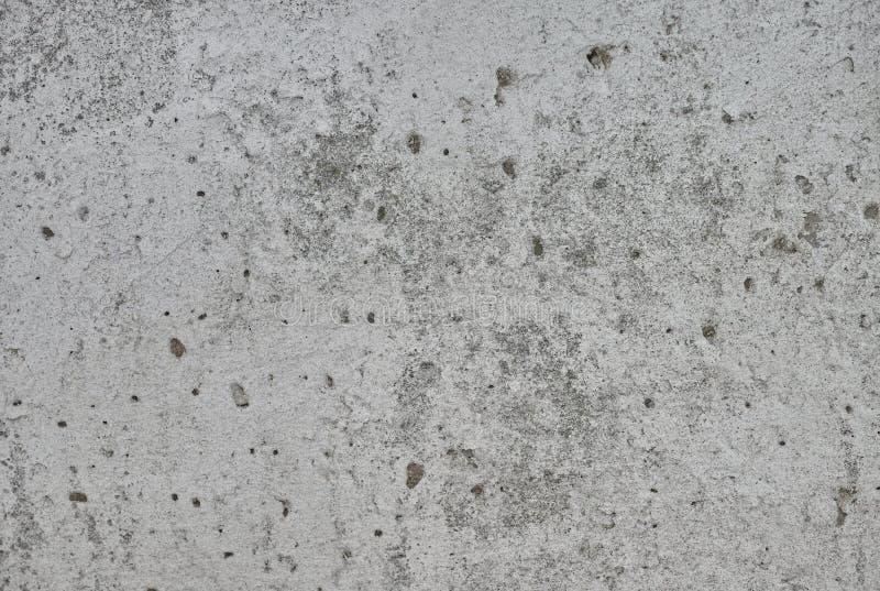 текстура бетон серый