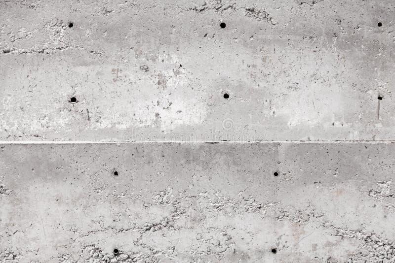 Вид стены из бетона форма для печатного бетона купить в спб