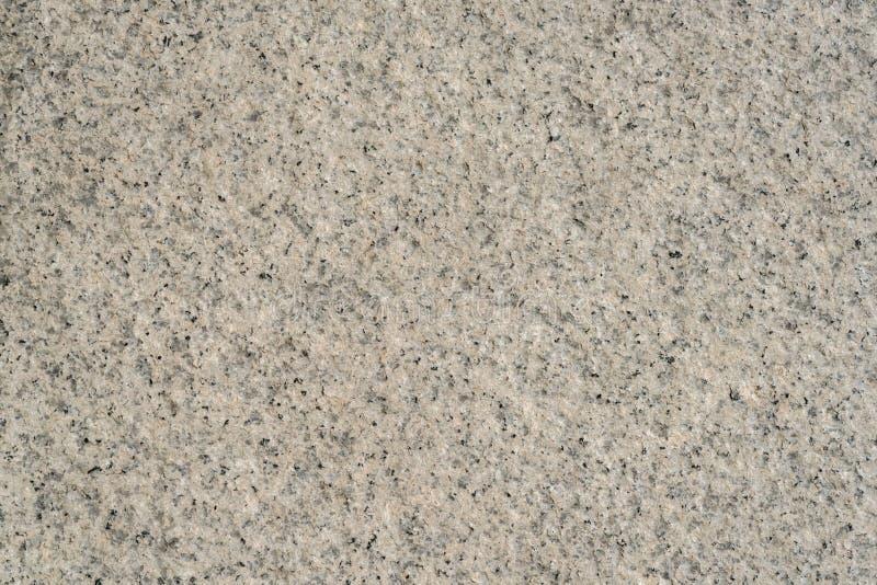 Серый гранит стоковые изображения rf