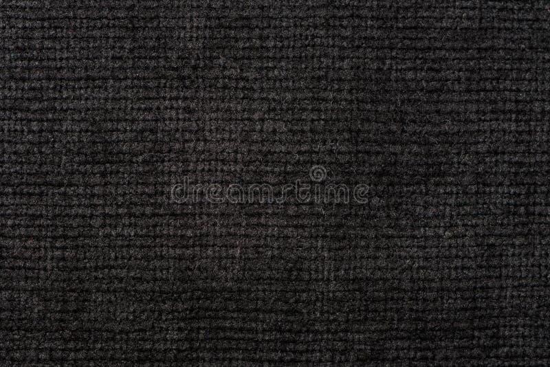 Download Серый ковер стоковое изображение. изображение насчитывающей конструкция - 40585925