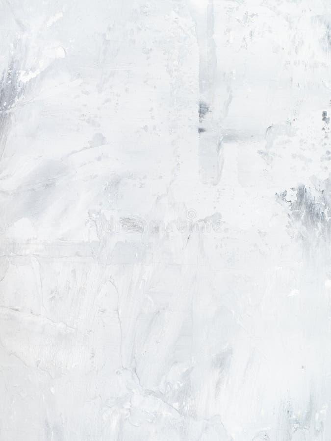 серый конкретный конец доски вверх стоковые изображения