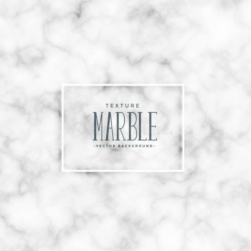 Серый мраморный дизайн предпосылки текстуры бесплатная иллюстрация