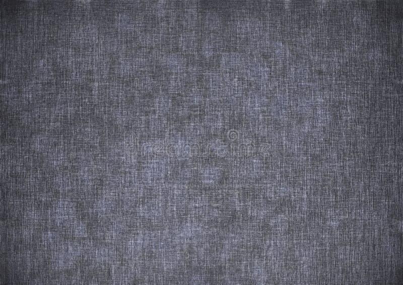 Серый цвет запачкал абстрактную предпосылку/серую абстрактную предпосылку мягкий фон предпосылки конспекта природы использованный бесплатная иллюстрация