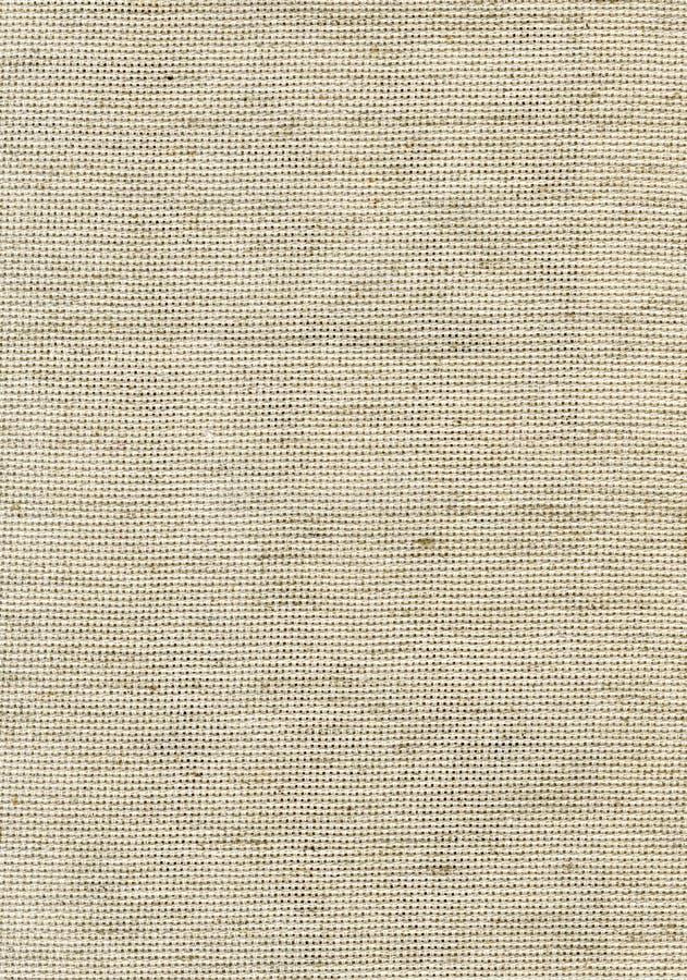 серый цвет холстины Стоковые Фото