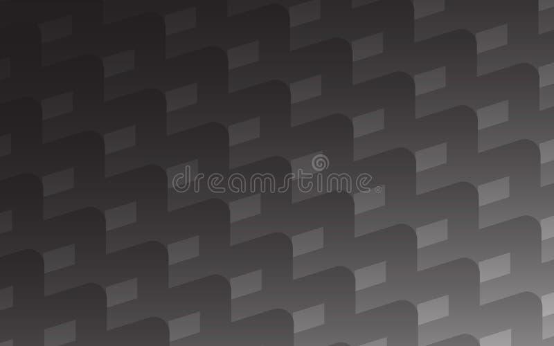 Серый цвет что-то стоковые изображения
