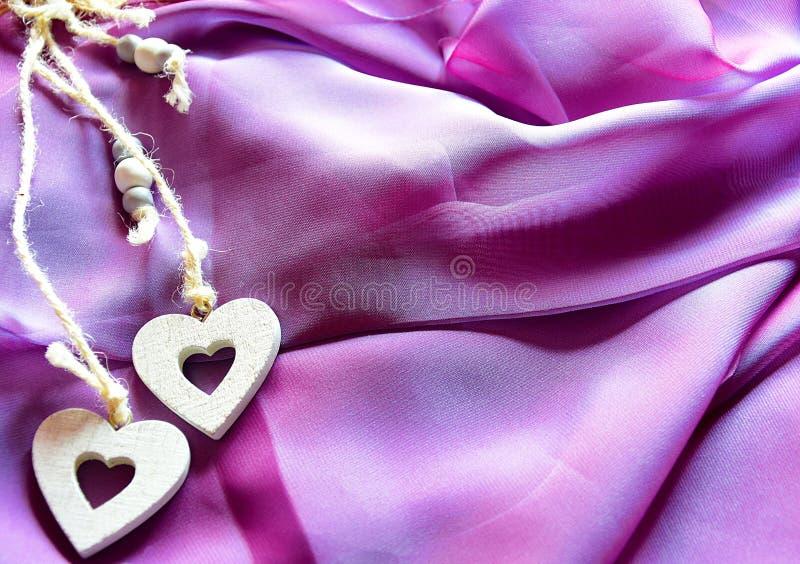 Download сердца 2 стоковое фото. изображение насчитывающей сердца - 87605160