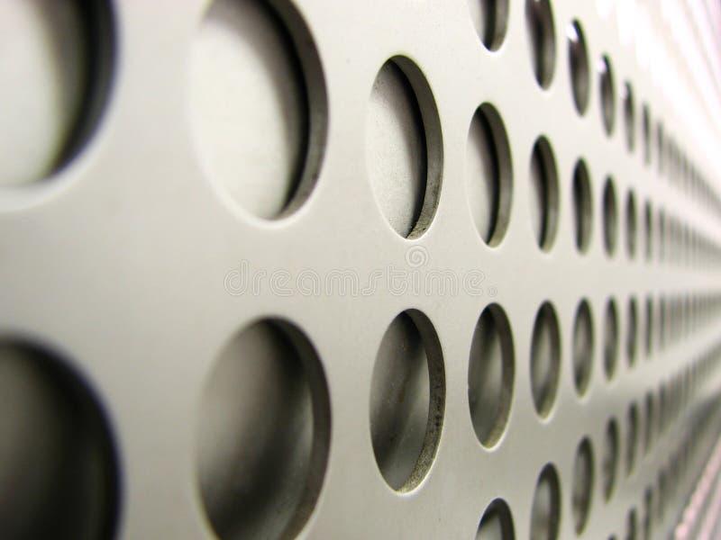 сетка металлическая стоковые изображения rf