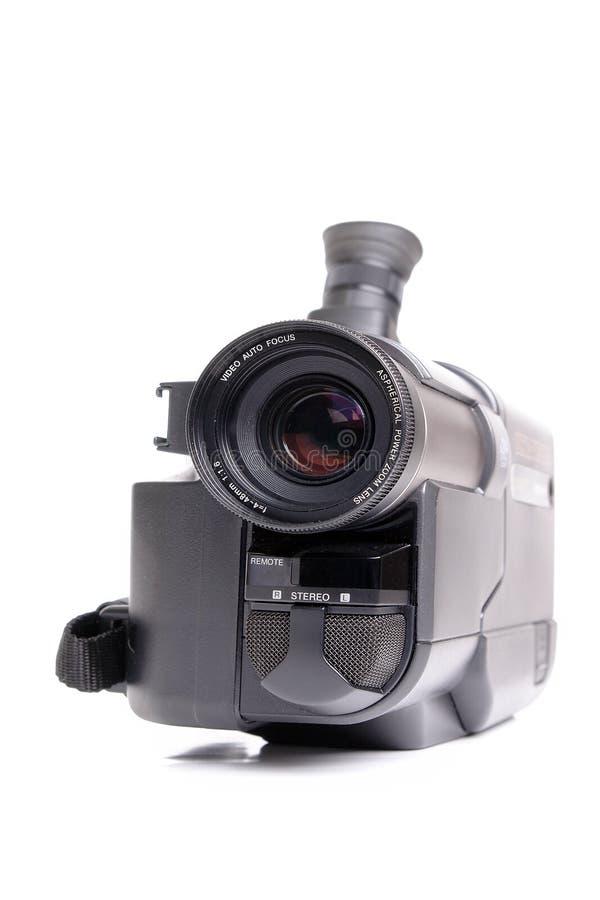 сетноой-аналогов камкордер hi8 стоковые фото