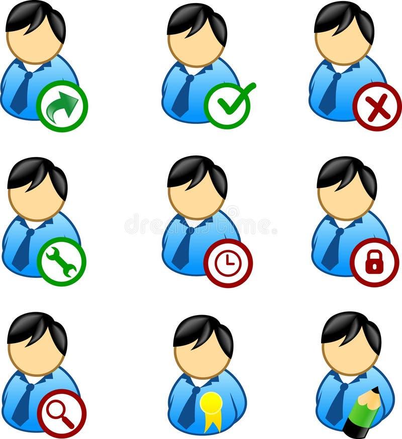 сеть интернета иконы