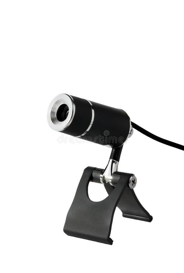 сеть камеры стоковые фотографии rf