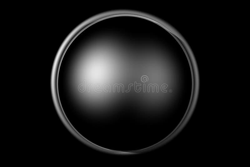 сеть крома кнопки бесплатная иллюстрация