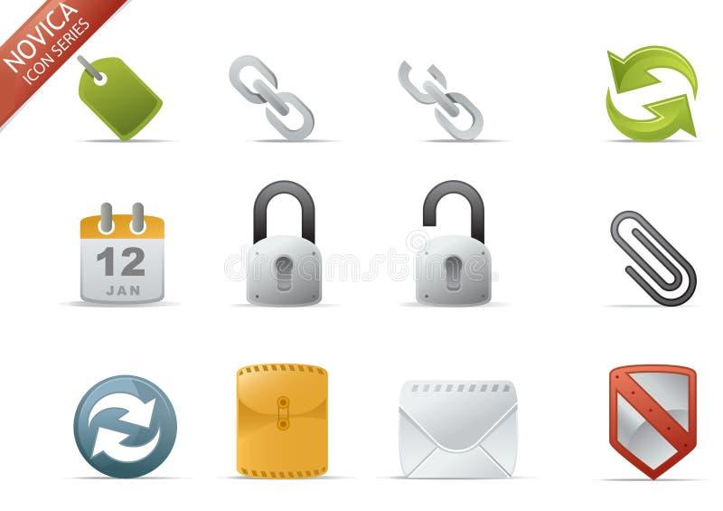 сеть 2 серий novica икон бесплатная иллюстрация