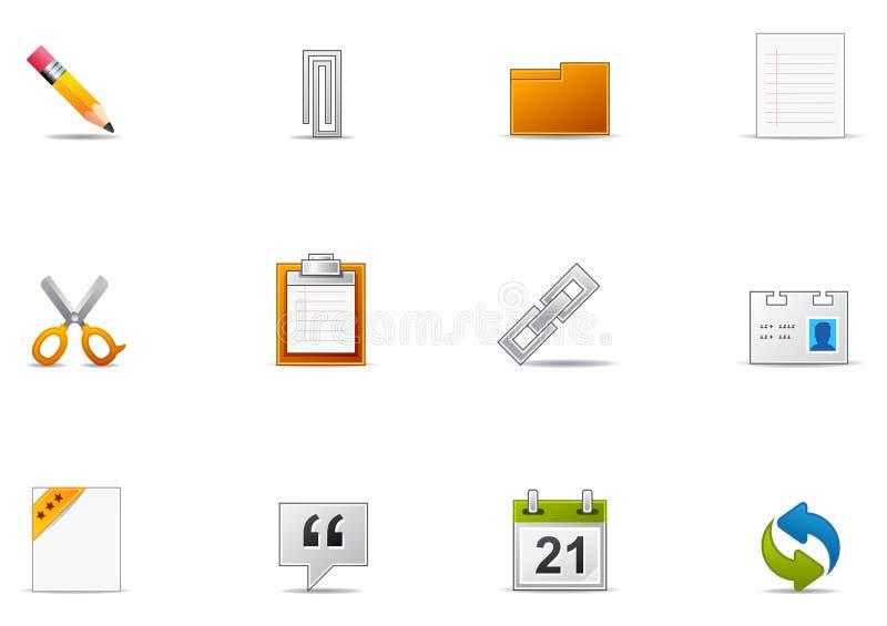 сеть pixio интернета 4 икон установленная