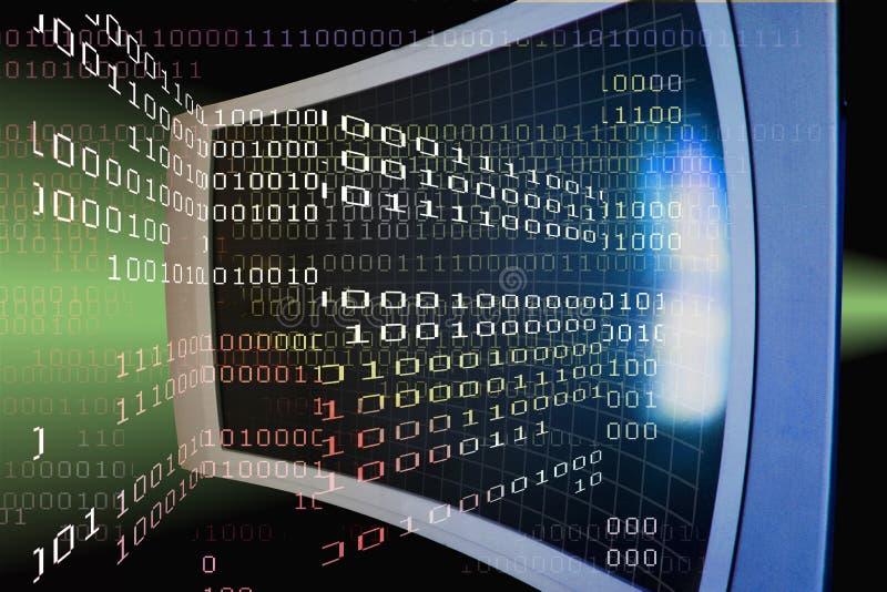 сеть www экрана интернета http