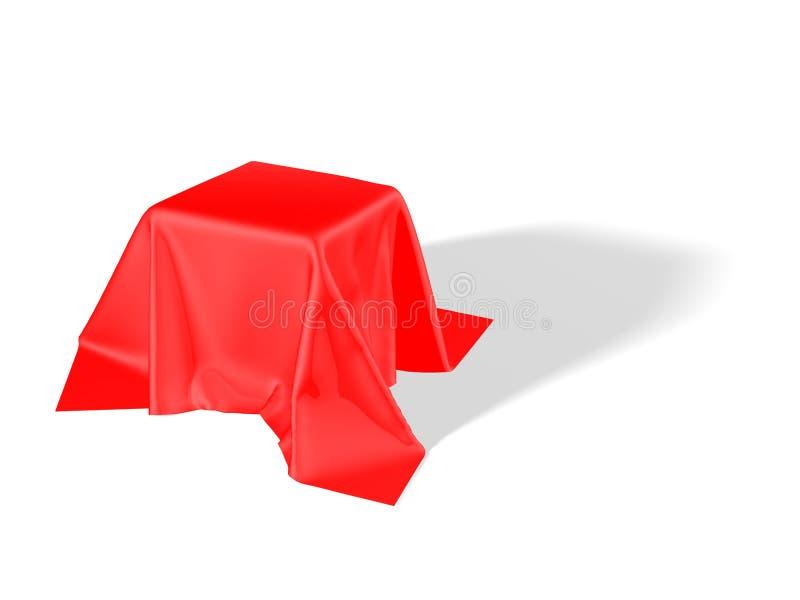 сигма иллюстрация вектора