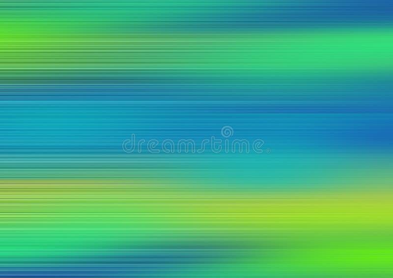 сигнал бесплатная иллюстрация