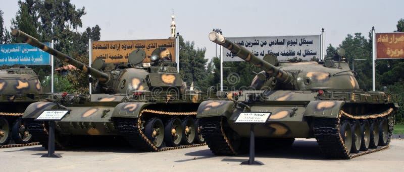 сиец оборудования воинский стоковое фото rf