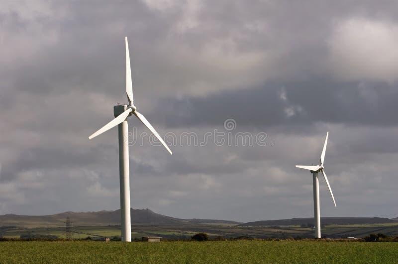 Download сила сельская стоковое фото. изображение насчитывающей ветер - 1185712