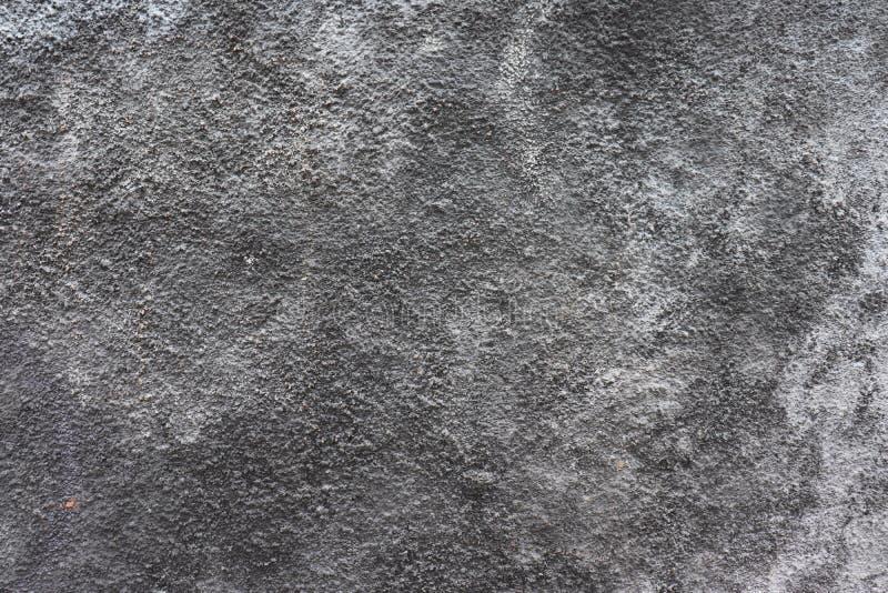 Сильные и трудные стены цемента, стоковое фото rf