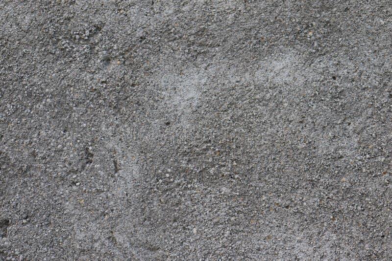 Сильные и трудные стены цемента, стоковые фото