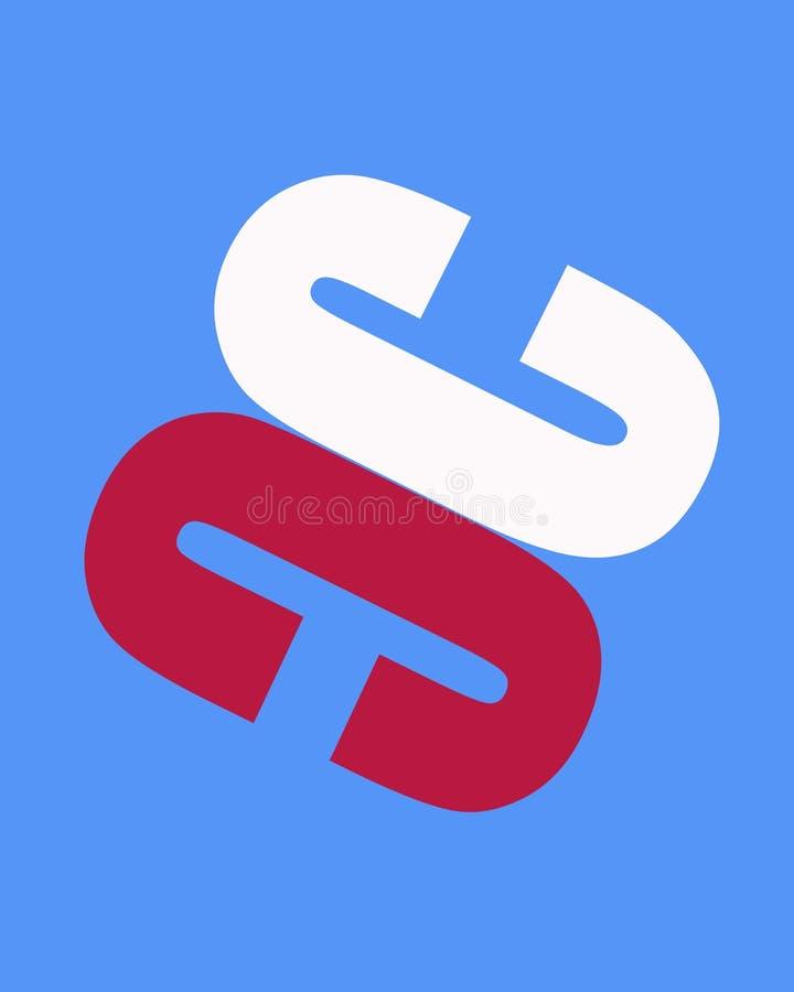Символы или логотипы ` CC ` стоковые фото