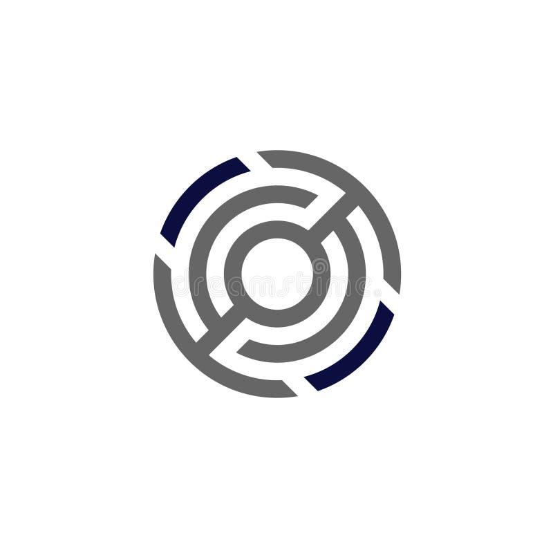 Символ значка логотипа s бесплатная иллюстрация