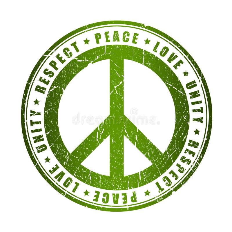 символ мира бесплатная иллюстрация