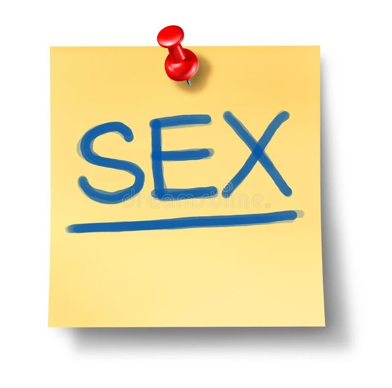 Смайл секса символом