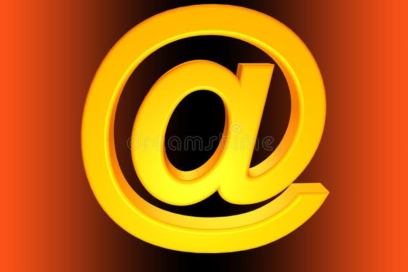 символ бесплатная иллюстрация