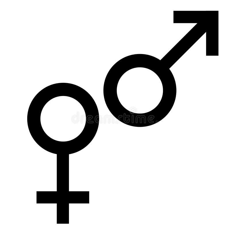 Женщина для секса ро