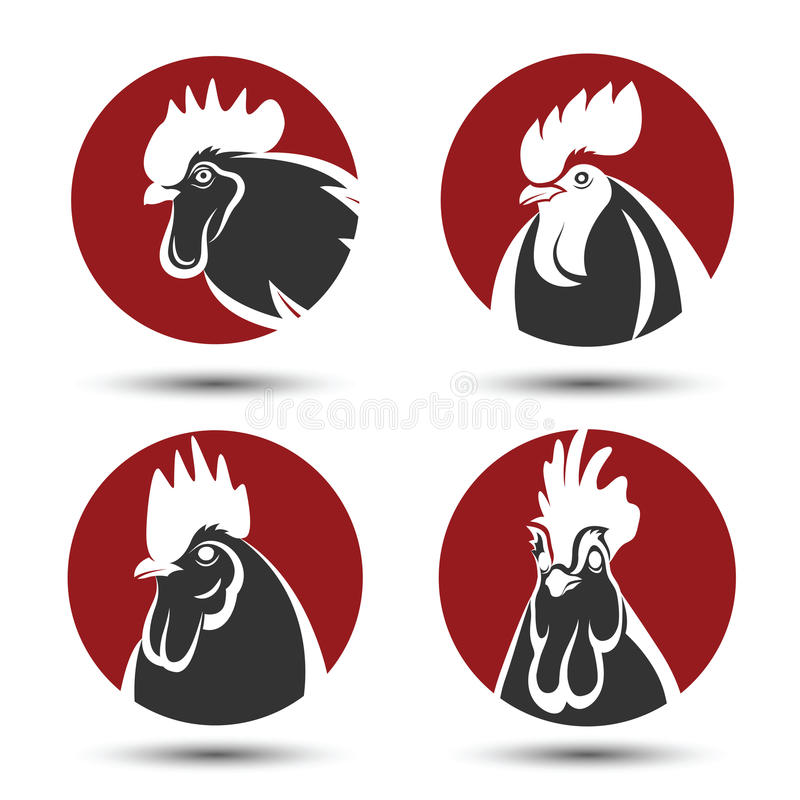 Символ цыпленка бесплатная иллюстрация