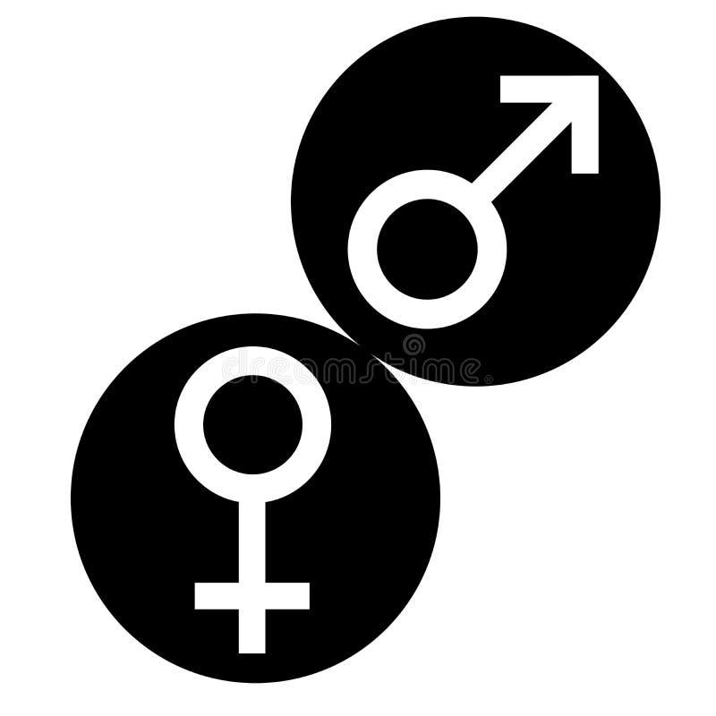 Женские имужские секс