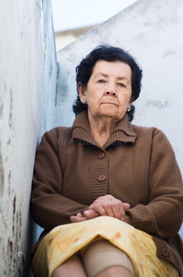 Бабушку в два смычка